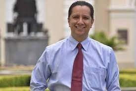 +Las razones de Jorge Olvera; de vecinos inconformes; del presidente de la SCJN y la consulta en sexo, impudor y partidos