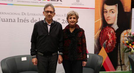 """UN MILLÓN DE PESOS EL PREMIO INTERNACIONAL DE LITERATURA EN LENGUA ESPAÑOLA """"SOR JUANA INÉS DE LA CRUZ"""" 2021"""