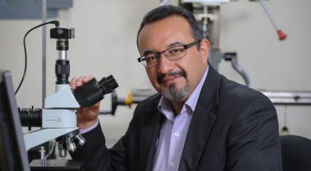 Explora UAEM manufactura de componentes con uso potencial en la industria aeroespacial