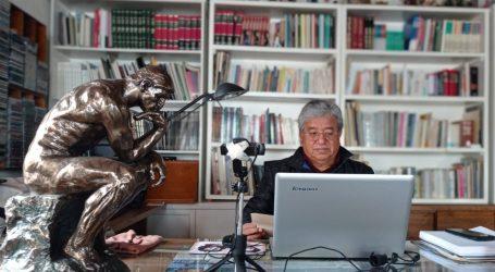 SECRETARÍAS DEL TRABAJO FEDERAL Y ESTATAL, DEBEN INTERVENIR PARA GARANTIZAR DERECHOS SALARIALES DE SERVIDORES PÚBLICOS MUNICIPALES