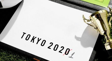 LA LOGÍSTICA DETRÁS DE LOS JUEGOS OLÍMPICOS: EL DESAFÍO TOKIO 2020