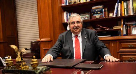 Poder Judicial del Edomex continuará brindando sus servicios en semáforo naranja