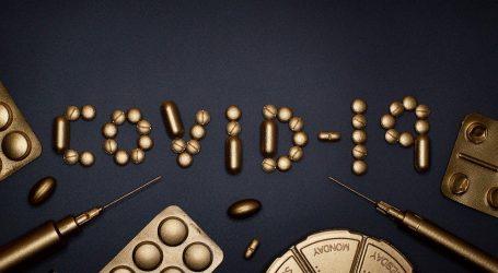 Enfermarse de Covid-19 SÍ sale Caro