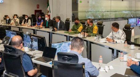 +Participa Myrna García en el foro con colectivo de mujeres; Ernesto Nemer dio seguimiento; la purga en el rancho el Cuatrote en sexo, impudor y partidos