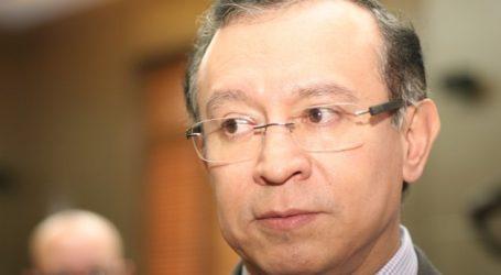+Raymundo Martínez si, Luis Miranda Barrera, no; ordenan a 9 sacerdotes; en Morena desatados tras la gubernatura