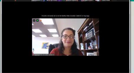 SESIONA COMISIÓN INTERINSTITUCIONAL PARA LA ERRADICACIÓN DEL TRABAJO INFANTIL