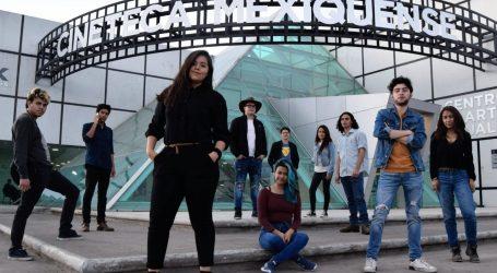 """Participan estudiantes de la UAEM en Rally Universitario de cine con el filme """"¡Remedios!"""""""