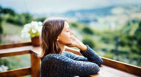 Cinco señales de que te guías por tu propósito de vida