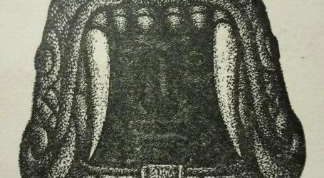A 500 años de la conquista del Matlatzinco