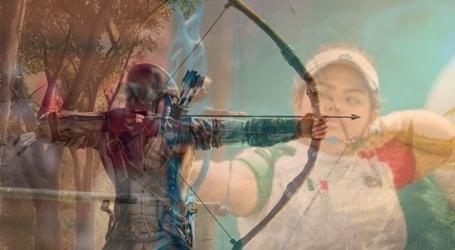 El tiro con arco deporte de gran impacto en la historia y cultura humana (Segunda Parte)