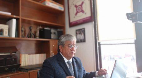 Toluca en peligro de insolvencia total *La discrecionalidad y la opacidad han  bloqueado el progreso del municipio