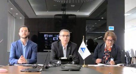Urgen a la Fiscalía informe sobre denuncias por daño patrimonial de $190 millones al INADEM