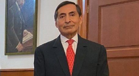 ASEGURA SHCP QUE EL PAQUETE FISCAL IMPULSARÁ LA RECUPERACIÓN ECONÓMICA
