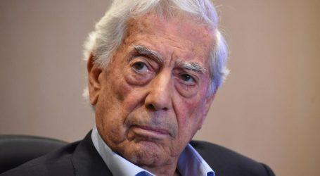 Todo listo para la IV Bienal Mario Vargas Llosa en Guadalajara