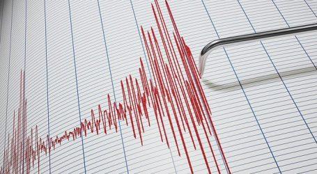 +Todo acerca del sismo; afectaciones en industrias de Ecatepec; dos lesionados en Metepec; ¿Será rotativa la JUCOPO?; derrumbe en Villa Guerrero