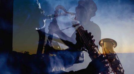 Una idea del porqué Charlie Parker y John Coltrane Sonaban como sonaban (Segunda Parte)