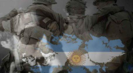 Reflexión del llamado Rock Nacional en tanto la argentinidad (Segunda Parte)