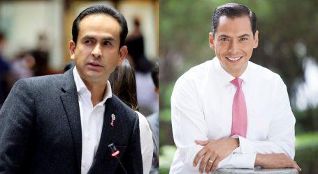 +Aguilar e Iriarte, dos mexiquenses en el CEN del PRI; Carbajal Leyva va por el SMSEM; qué es el litio y Reforma Eléctrica de AMLO