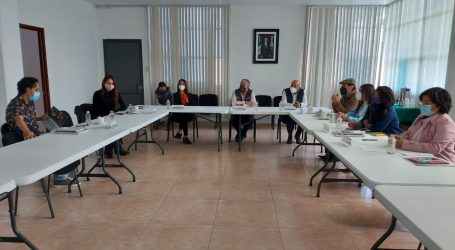PREMIA COESPO A GANADORES DE LA ETAPA ESTATAL DEL 28° CONCURSO NACIONAL DE DIBUJO Y PINTURA INFANTIL 2021