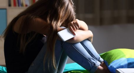 El sitio web más traducido del mundo se suma a la lucha contra la depresión