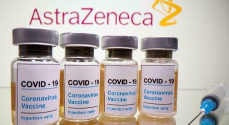 Más de 50 millones de dosis de la Vacuna AstraZeneca COVID-19 producida en México