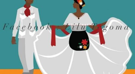 Lenguajes de Lilu Tegoma ilustradora