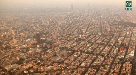 CAMBIOS DE FUNCIONARIOS, FALTA DE DINERO Y CENTRALIZACIÓN IMPIDEN ELABORAR POLÍTICAS PRODENSIFICACIÓN: 3 ESPECIALISTAS