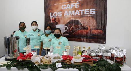 CALIDAD DEL CAFÉ MEXIQUENSE RUMBO AL RECONOCIMIENTO INTERNACIONAL