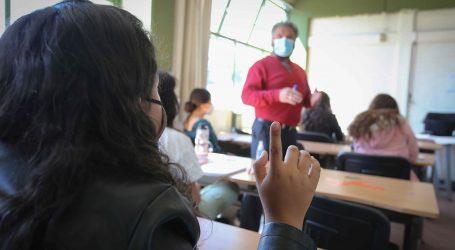 Presencialidad en la educación favorece al proceso de enseñanza-aprendizaje