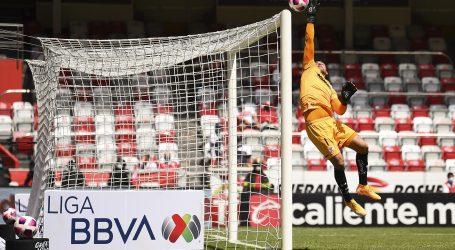 +Del Cosmovitral al Fundadores; ¿A dónde irán Don Quijote y Don Nemesio?; Borges y los 500 años; Melissa Vargas y la Comisión de Género
