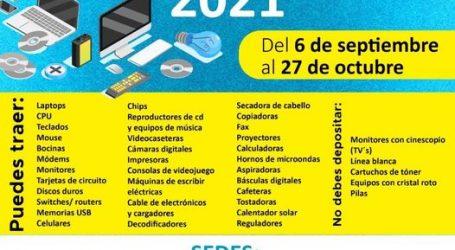Experto de la UAEM propone usar el ajo para liberar a la avicultura de los antibióticos