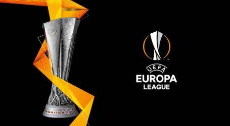 Curiosidades de la Concacaf Champions League